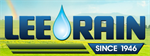 Irrigation Design & Engineering Service