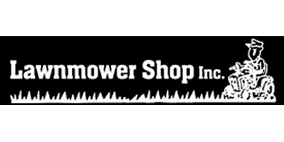 Lawn Mower Shop Inc.