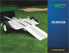 740 GreensWagon Brochure