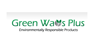 Green Ways Plus, LLC
