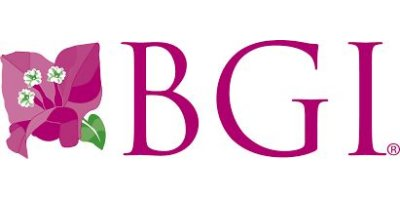 Bougainvillea Growers International (BGI)