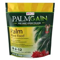 Palmgain - Palm Tree Fertilizer