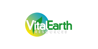 Vital Earth Resources, Inc.