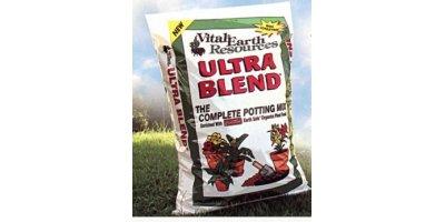 Bagged Soils