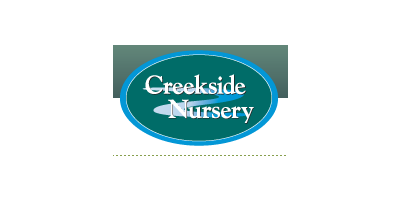 Creekside Nursery