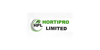 Hortipro Limited - Irrico International LTD