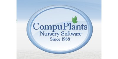 CompuPlants, Inc.