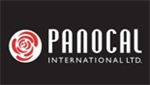 Panocal International Ltd.