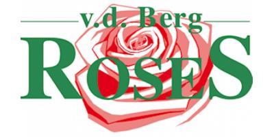 Van den Berg Roses Nederland BV