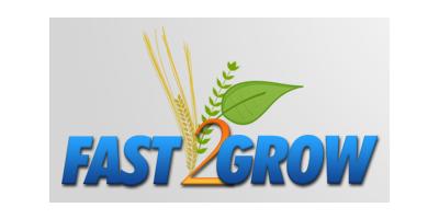 Fast2Grow, Inc.