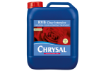 Chrysal - Model RVB - Clear Intensive Stimulates