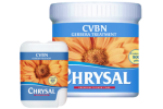 Chrysal - Model CVBN - Conditioner for Cut Flowers