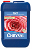 Chrysal - Model RVB - Post-Harvest Hydrating Treatment