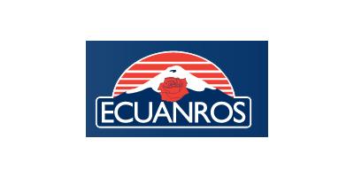 Ecuanros
