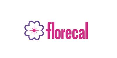 Florecal