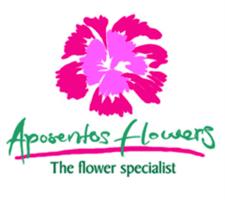 Aposentos Flowers