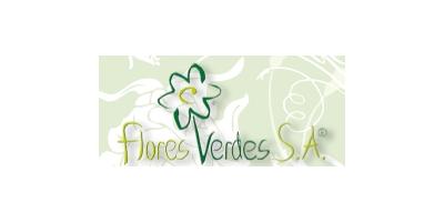 Flores Verdes S.A.