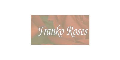 Franko Roses