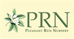 Pleasant Run Nursery (PRN)