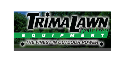 Trimalawn Equipment