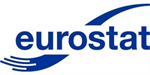 European Commission - Eurostat