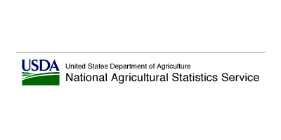 National Agricultural Statistics Service (NASS)