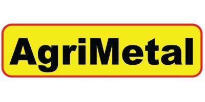 Agrimetal