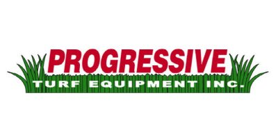 Progressive Turf Equipment Inc