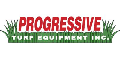 Progressive Turf Equipment Inc