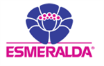 Esmeralda Farms Inc.