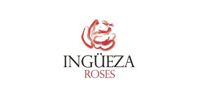 Ingüeza Roses