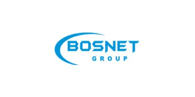 BOSNET GROUP