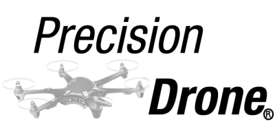 Precision Drone LLC