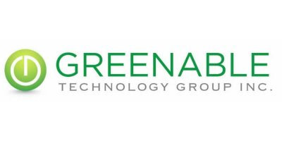 Greenable Technology Group Inc.