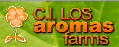 C.I. LOS AROMAS FARMS S.A.S.
