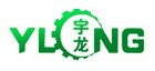 Shandong Zhangqiu Yulong Machine Co., Ltd.