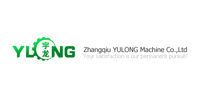 Zhangqiu Yulong Machine Co.Ltd