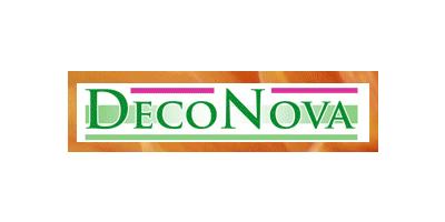 DECONOVA B.V.