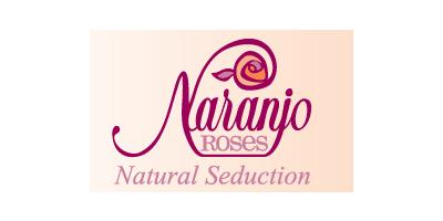 Naranjo Roses