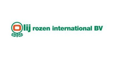 Olij Rozen International BV