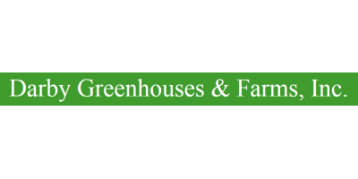 Darby Greenhouses & Farms Inc