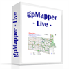 Farm Mapping Software_gpMapper