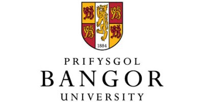 Bangor University - School of Ocean Sciences Radiochemical Laboratory
