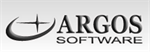 Argos - Consulting Services