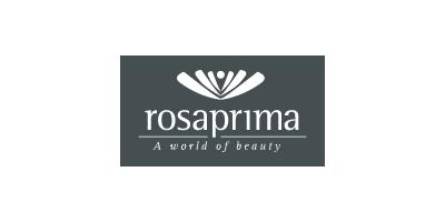 Rosaprima Cia. Ltda.