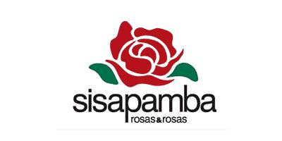 Sisapamba