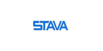 STAVA - Stálvinnslan ehf.