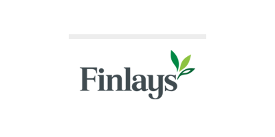 James Finlay Limited