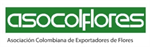 Asocolflores-Association of Colombian Flower Exporters