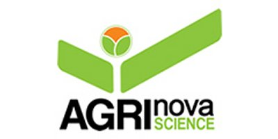 AGRI nova Science, S.A.